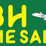 春秋航空日本、国内線が片道1,737円・国際線が3,000円から。12月11日(水)12時からセール