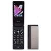 IIJmio、中古ケータイ「N-07E」を4,980円で発売、音声通話+SMSが月額920円から