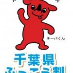 【じゃらん】千葉県ふっこう割発売、県内の宿泊が1人最大5,000円割引。1名から使える割引クーポン