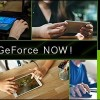 「GeForce NOW Powered by SoftBank」3月1日から無料プレサービス、事前登録受付