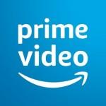 【Amazon】Prime Videoチャンネルが2カ月間 月額99円のキャンペーン(〜8月13日)