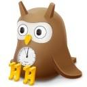 Mac向けTwitterクライアント「夜フクロウ」、旧バージョンの利用停止・継続利用にはアップデートを