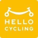 墨田区シェアサイクル社会実験事業がスタート、「HELLO CYCLING」がサービス運営