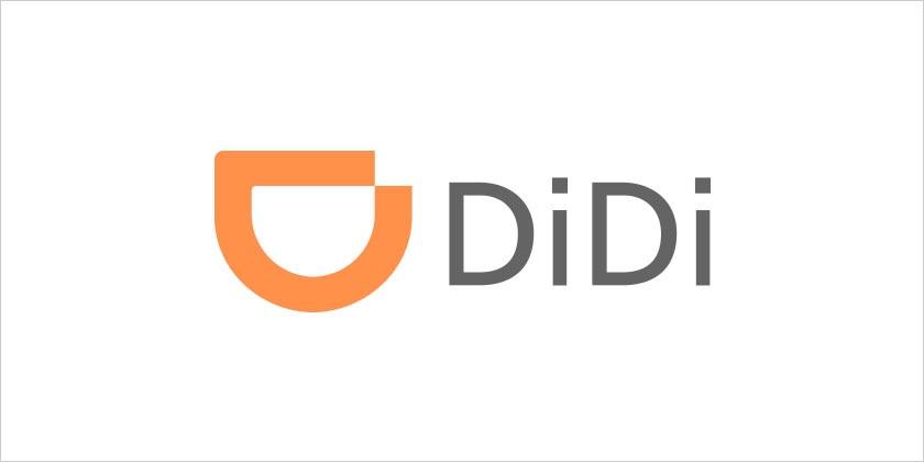DiDiプレミアムの対象車両を追加、最大2,000円割引クーポンも