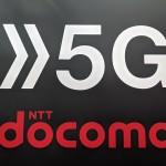 ドコモ「5Gギガホ」の通信制限、データプラスと海外ローミングは月間30GBまで