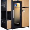 東京メトロ、駅構内で電源・Wi-Fiありの個室ワークスペース「CocoDesk」を2月20日開始、15分250円