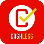 イオシス、オンラインショップもキャッシュレス5%還元対象店舗に