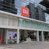 「Xiaomi楽天オフィシャルストア」は「シャオミ本家」の公式ストア