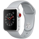 Apple Watch Series 3セルラーモデルが24,800円からのセール