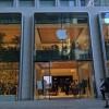 Apple Store、休業中の国内店舗を6月3日(水)から全店で営業再開