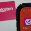 Rakuten Link+iPhoneでできること・できないこと