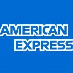 AMEX、30,000円毎に5,000ポイント還元。ヨドバシ・ビックカメラのオンラインや高島屋が対象