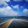 スカイマークが羽田-宮古(下地島)線開設、2020年10月25日から