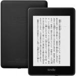 Kindle Paperwhiteが10,980円・Kindle キッズモデルが8,980円から。Kindle Unlimited3カ月無料も