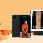 Google公式ストアで「敬老の日」キャンペーン、Nest Hub MaxやNest Hubが割引