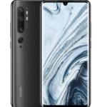 【Amazon】ASUS・HUAWEI・Xiaomiのスマートフォンがタイムセールに