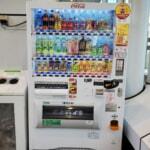 d払い・メルペイが「Coke ON Pay」に対応、メルペイで毎週100円相当の還元キャンペーン