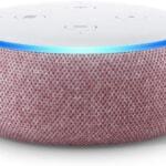 Echo DotとMusic Unlimited 6カ月分がセットで1,980円、Echo Show10等も対象のセール