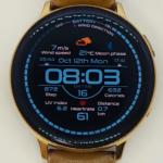 プライムデーでGalaxy Watch Active2がセール、40mmが26,800円・44mmが29,800円から