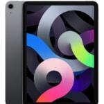 iPad Air(第4世代)の予約受付開始、発売日は10月23日(金)〜