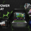 auスマートパスプレミアム会員向けにクラウドゲーム「GeForce NOW」、追加料金なしで利用可能