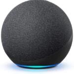 第4世代「Echo Dot」と「Echo」が発売