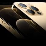 iPhone 12 mini/12 Pro Maxが本日発売