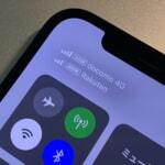 楽天モバイルでiPhone 12シリーズを使う際の注意