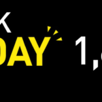 【Peach】国内線が片道1,690円からのブラックフライデーセール、11月19日(木)22:00発売