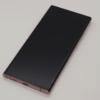 ドコモ版Galaxy Note20 Ultra 5Gを購入
