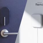 Nature Remo 3がQrio Lockに対応、外出中の施錠・解錠が可能に