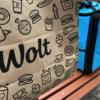 フードデリバリー「Wolt」、12月3日から旭川・盛岡・岡山で利用可能に