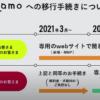 ahamo、楽天モバイル、Y!mobile、UQ mobileの2,980円前後の料金プランをサクっと比較