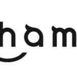【ahamo】SIMカードのみMNP契約で7,000ポイント還元、全国が対象