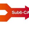 【ドコモ】5G sub6周波数帯にCA導入、下り最大4.2Gbpsに高速化