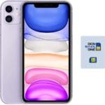 Amazon整備済みiPhoneとOCN モバイル ONEのセット販売開始