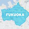 フードデリバリーサービス「Wolt」、福岡市中心部でサービス開始