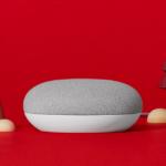 Google、公式ストアでNest Hub Maxが4,000円引き、Nest Miniが1,500円引き