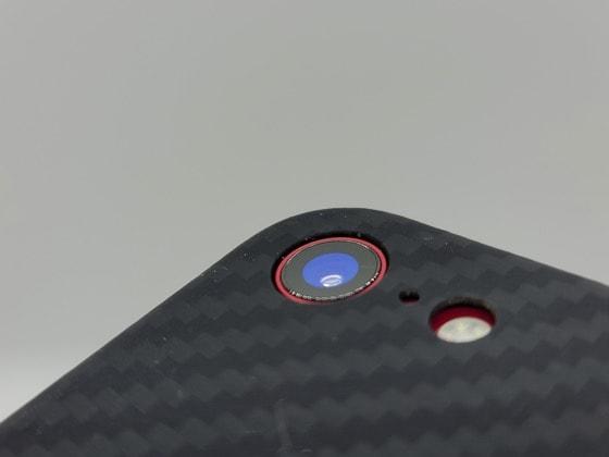 第2世代iPhone SE