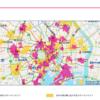 Y!mobile、5Gサービスエリアマップを公開