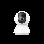 【Xiaomi】ホームセキュリティカメラを国内発売、Amazonで5,280円