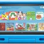Amazon新生活セールFire HD 10タブレット64GBが14,480円、キッズモデルも同額