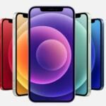 UQ mobileがiPhone 12/12 miniを発売、APN構成プロファイルは不要
