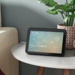 Alexa搭載スマートディスプレイ「Echo」が最大7,000円割引、旧モデルもタイムセールに