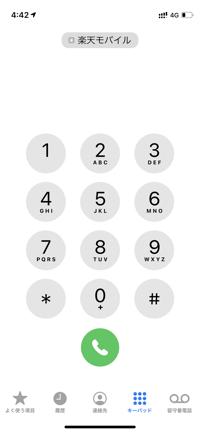 2021 05 17 04 42 53
