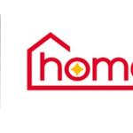 ドコモオンラインショップで「home 5G」新規契約後のdアカウント設定方法