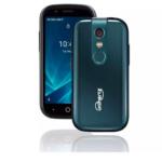 OCN モバイル ONE、Felica搭載超小型スマホ「Jelly 2」がセール、品切れも