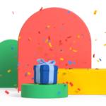 Google Storeで創立記念セール、Pixel 6で使えるクーポンプレゼントなど(9月25日〜9月27日)