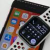 子どものiPhone+Apple Watch(セルラー)の月額料金を約2,200円に抑える、ドコモのU15プラン