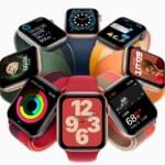 月額385円、Apple Watch単体の音声通話・データ通信対応「ウォッチナンバープラン」